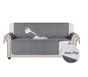 couch covers for dogs